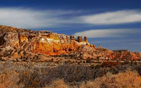 New Mexico mountains images File new mexico mountains jpg wikipedia jpg