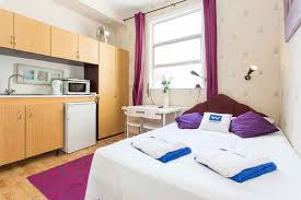 Cheap Rent London Flats One Bedroom Vacation Rentals And Apartments In London Wimdu