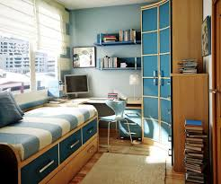 Small Bedroom Ideas For Teenage Girls Blue Furniture Consider Your Room Size Before Decide The Right