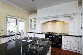 Modern Faucet Kitchen Kitchen Room Design Rachael Ray Cookware Kitchen Contemporary