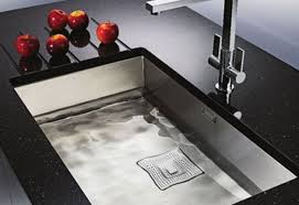 Modern Kitchen Sink Faucet Kitchen Modern Kitchen Sinks Wonderful Home Kitchen Sinks