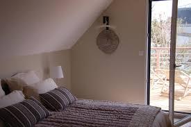 chambres d hotes wimereux chambres d hôtes l alidade chambres wimereux site des deux caps