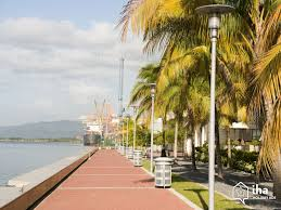 port of spain rentals for your vacations with iha direct