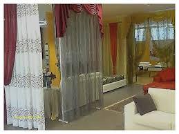 negozi tende soggiorno lovely tende per soggiorno classico tende per