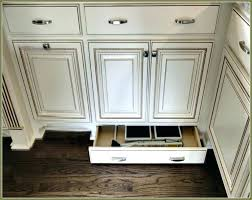 where to buy kitchen cabinet hardware cheap kitchen cabinet knobs moekafer com