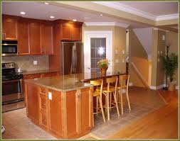 Buying Kitchen Cabinet Doors Kitchen Cabinets Fittings
