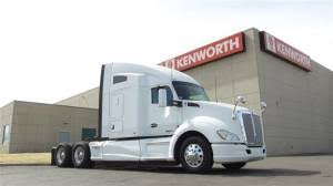 2016 kenworth t680 for sale t680 tractors 175 hp or greater photos for sale 7 total results