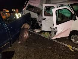 staunton il sisters killed in fatal car crash near hamel il