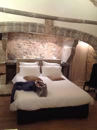 chambre d hote vieux lyon chambre d hôtes en plein vieux lyon en bordure de fleuve et situé à