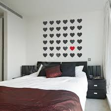 valentine u0027s day ideas wallums com wall decor