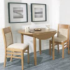 Kitchen Tables  Chairs Hatters Fine Furnishings Living Dining - Round drop leaf kitchen table