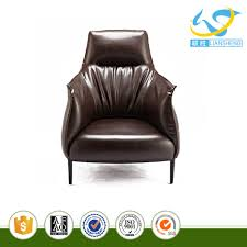 Leather Sofa Set Designs With Price In Bangalore Sofa Set Designs And Prices Sofa Set Designs And Prices Suppliers
