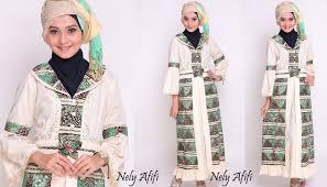 desain baju jepang katun jepang archives wedding dress muslimah designer 0857 4561 6646