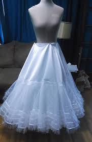 it takes 250 yards of ribbon to make katniss u0027 wedding gown