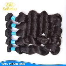 so cap hair extensions socap hair extensions socap hair extensions suppliers and