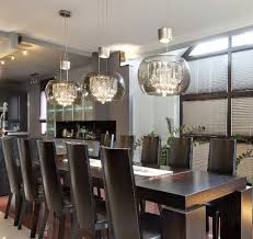 Dining Table Ceiling Lights Lovable Dining Table Ceiling Lights False Ceiling Led Lights Best