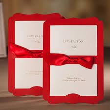sle wedding invitations different wedding invitations unique wedding invitations