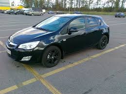 opel vectra 2000 black opel astra j tyres and wheels size of tyres and wheels for opel