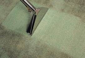 Upholstery Protection Carpet U0026 Upholstery Protection U2013 Allacescleaning