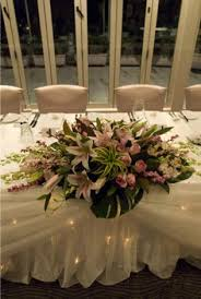 Wedding Flowers Gallery Epping Florist Wedding Flowers Bridal Flowers Delivered Daily