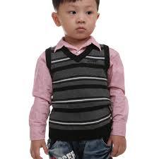 cheap sleeveless sweater vest find sleeveless sweater