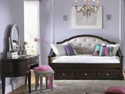 Distressed White Bedroom Furniture by Bedroom Sets Distressed White Bedroom Furniture Awesome