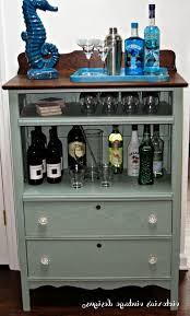 diy liquor cabinet ideas diy liquor cabinet ideas pictures 5 best 25 alcohol cabinet ideas