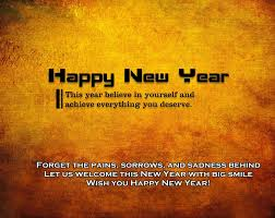 Quotes For New Love by Inspirational Quotes On Happy New Year Inspirational Quotes For