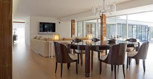 esszimmer modern luxus moderne luxus esszimmer mxpweb