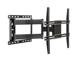best 70 inch tv wall mount full motion flat screen tv mount 37 84