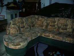 wohnlandschaft rom polsterecke gebraucht kaufen polsterecke sofa ecksofa sitzecke