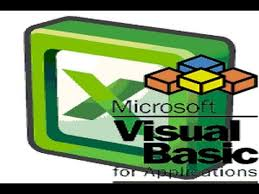 excel vba tutorial 35 how to use countif using excel vba youtube