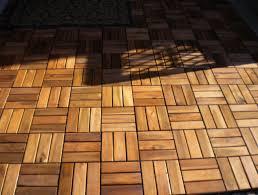 Ikea Patio Tiles Wood Patio Tiles Ikea Home Design Ideas