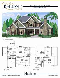 home floor plans for sale home plans architectural designs plushgallery