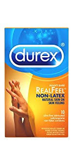 amazon black friday lube amazon com durex pleasure pack condom 3 count health u0026 personal