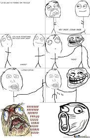 Meme Herp - troll herp by bobmarleyxx11 meme center