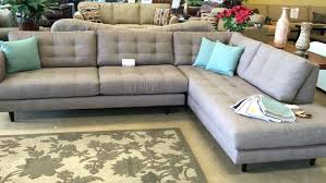 individual sectional sofa pieces design your own sofa online custom sectional couches build with