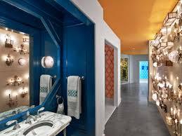 Elegant Bathroom Designs Bathroom Awesome Pedestal Sink Vanity With Sherle Wagner For