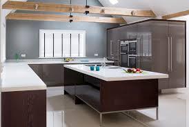 Kitchen Design Cambridge Trinity Bespoke Furniture And Kitchen Design And Fitted Kitchens