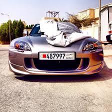 honda s2000 sports car for sale 2007 honda s2000 sports used car for sale in bahrain