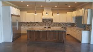 Kitchen Lighting Stores Lighting Stores Nyc Kitchen Contemporary With Wooden Floor Chrome