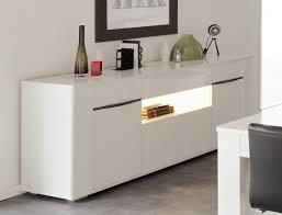 Wohnzimmerschrank Highboard Awesome Sideboard Für Wohnzimmer Pictures Ideas U0026 Design