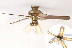 edison bulb ceiling fan edison bulb ceiling fan menards decorating styles for bedrooms