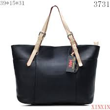 cheap replicas for sale 35 cheap handbags cheap replicas of michael kors handbags
