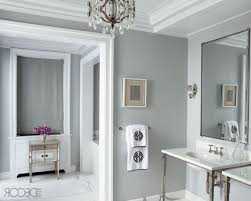 Favorite Bathroom Paint Colors - accessories winsome gray blue paint color ideas inspiration gray