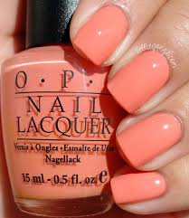 25 beautiful peach colored nails ideas on pinterest peach nails