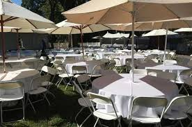 party rental sacramento party rentals in sacramento ca
