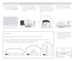 bt whole home wi fi 3 disc pack amazon co uk computers