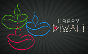 45 beautiful hd diwali images and wallpaper feel enlightenment