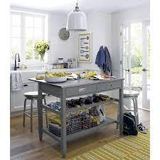 belmont black kitchen island grey kitchen island grey kitchen island gray kitchens